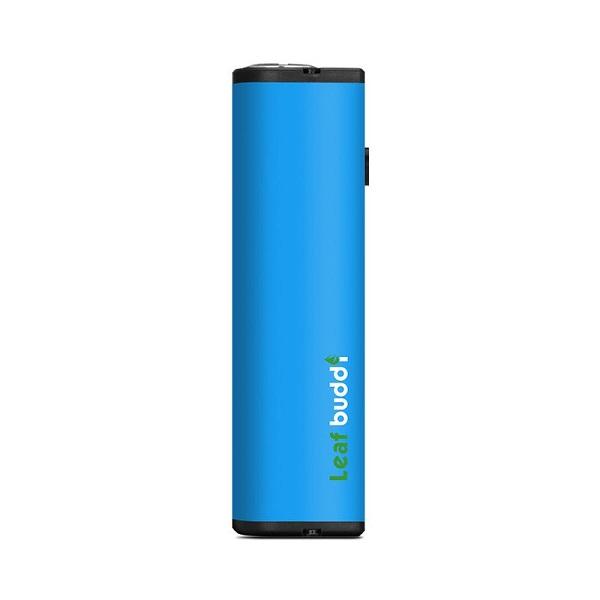 TH320 MINI BOX MOD BLUE