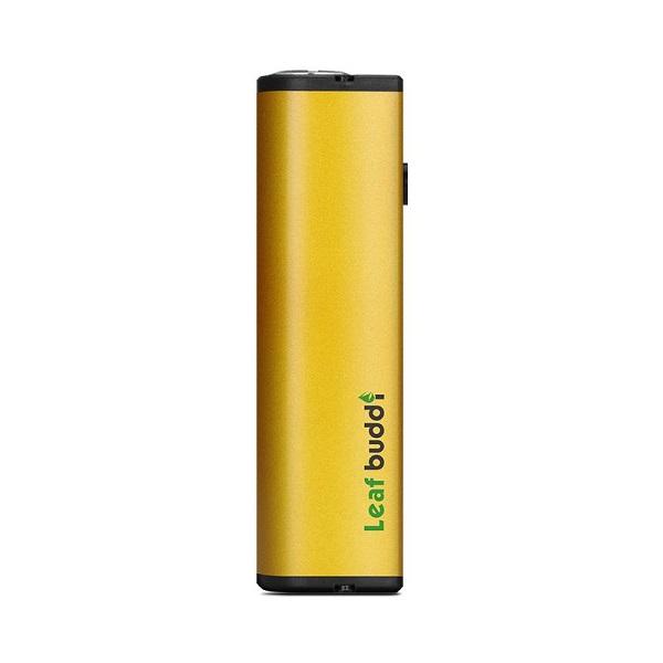 TH320 MINI BOX MOD GOLD