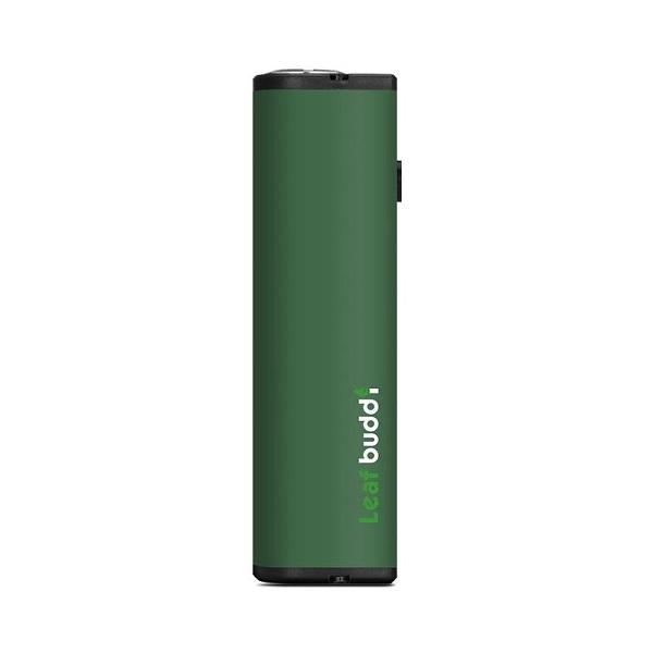 TH320 MINI BOX MOD GREEN