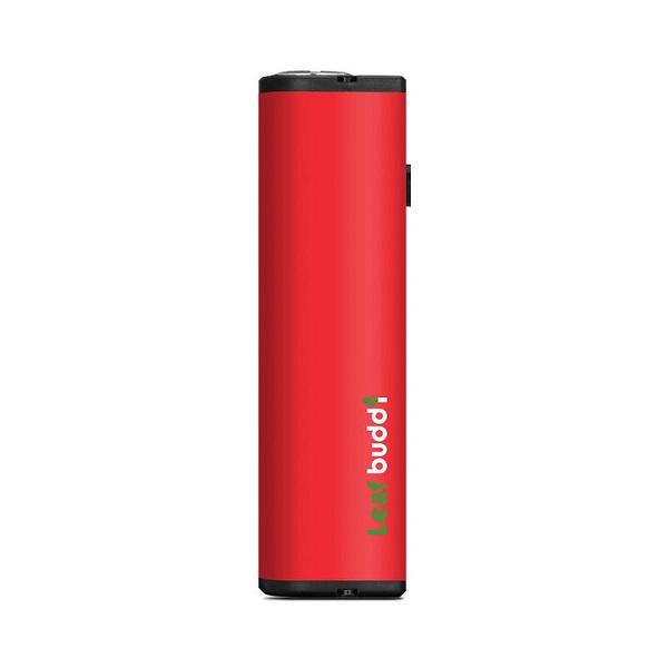 TH320 MINI BOX MOD RED