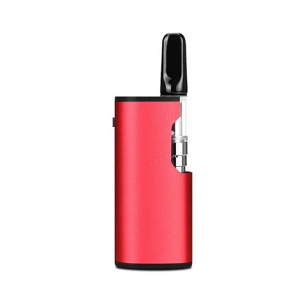 TH720 MOD RED