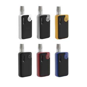 Famovape Chillax Kits Wholesale