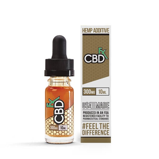 CBD-Hemp-Additives