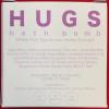 Hug CBD Bath Bomb 50mg