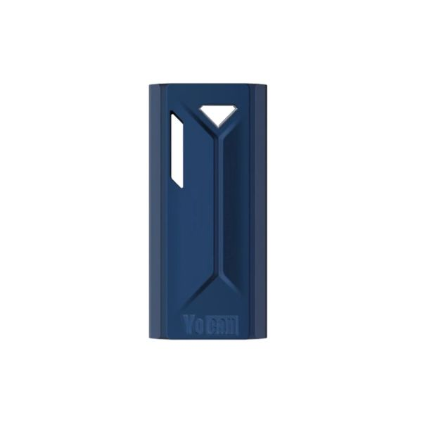 Yocan Groote Kit Pearl Blue