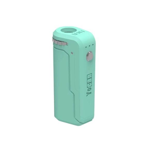 Yocan Uni Kit Mint Green