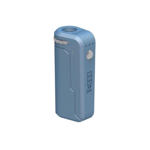 Yocan Uni Kit Airy Blue