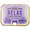 the brothersapothecary relax blend