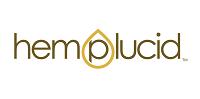 Hemplucid Logo