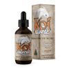 Koi Naturals Orange Broad Spectrum CBD Oil Tincture 60mL