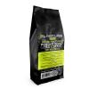 Limitless CBD Broad Spectrum Medium Roast CBD Coffee 100 MG 12 OZ Louisiana Compliant 1