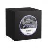Limitless CBD Bath Bomb Box Sleep