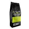 Limitless CBD Braod Spectrum Medium Roast CBD Coffee 35 MG 4 OZ