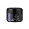 Limitless CBD Revive Lotion Lavender 300 mg 2 oz Front View 1
