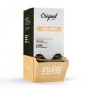 Original hemp Vanilla dream tincture