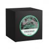 Limitless CBD Bath Bomb Box Stress Relief
