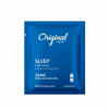Original hemp sleep capsule