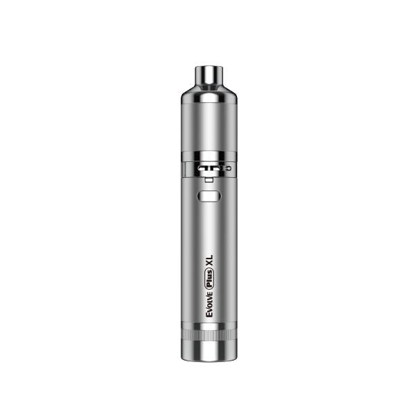 Yocan Evolve Plus XL 2020 Silver