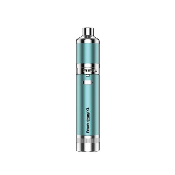 Yocan Evolve Plus XL 2020 Sea Blue
