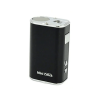 iSmoka Eleaf Mini iStick 10W Kit Black