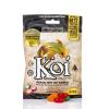 koi cbd tropical soft gummies 20pack