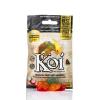 koi cbd tropical soft gummies