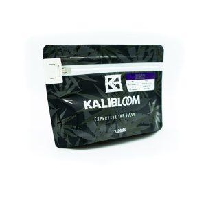 Kalibloom CBD Flower Runtz