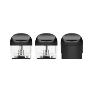Yocan Evolve 2.0 Replacement Pod – (Pack of 4)