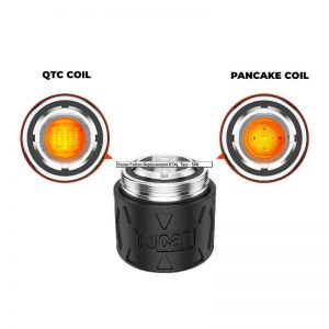 Yocan Falcon Replacement Coil (Pack of 5)