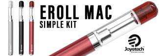 Eroll Mac Simple Kit