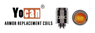 Replacement Coils
