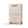 HRVST Delta 8 Sour Skittlez Cartridge