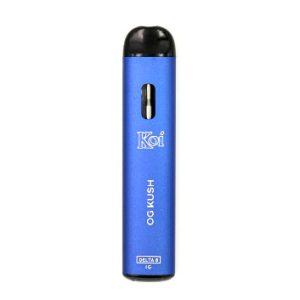Koi Delta 8 OG Kush Disposable Vape Bar