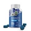 CBDFX Gummies Mens Multivitamins 1500MG