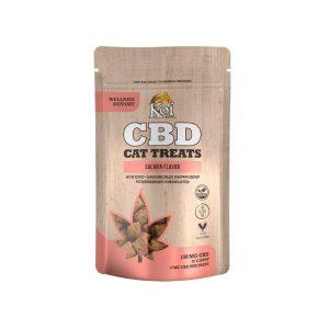 Koi CBD Cat Treats