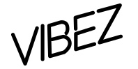 vibez logo